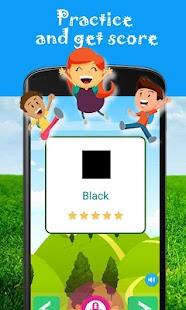 Izi Edu: Kids education, English for kids - náhled