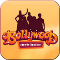 Bollywood Movie Trailers icon