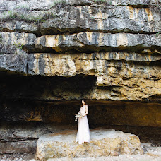 Wedding photographer Nikolay Khludkov (NikKhludkov). Photo of 13.05.2016