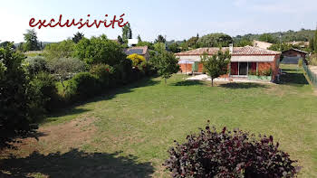 Villa 5 pièces 147 m2