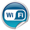 WI-FI STORE (SEM ROOT) icon
