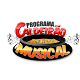Caldeirão Musical Download for PC MAC