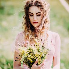 Wedding photographer Valeriya Yaskovec (TkachykValery). Photo of 15.07.2016