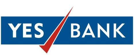 Z:\YBL LOGOS\YES BANK_Without Baseline.jpg