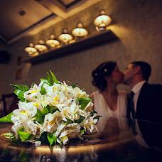 Wedding photographer Elena Nesterova (aworetsen). Photo of 18.06.2015