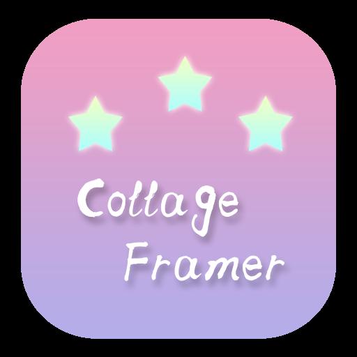 Collage Framer