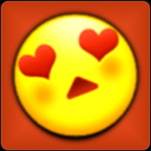 Emoji Font for FlipFont 9 - Apps on Google Play