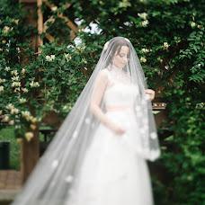 Wedding photographer Mikhail Martirosyan (martiroz). Photo of 22.10.2015