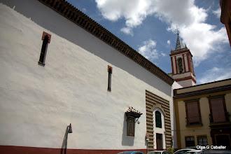 Photo: San Julián