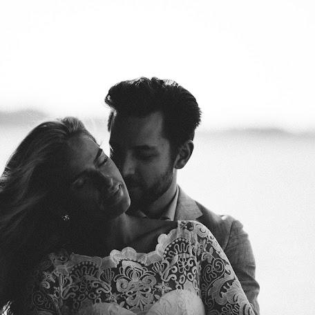 Wedding photographer Maira Martins (MairaMartins). Photo of 14.01.2016