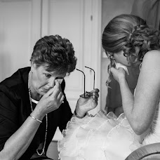 Wedding photographer Ilse Leijtens (leijtens). Photo of 08.12.2016