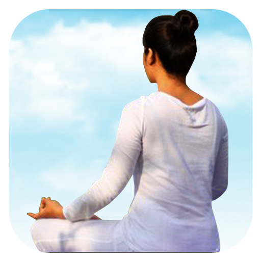 App Insights Yoga Nidra Marathi
