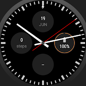 uSimpleWatch1