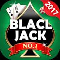 Blackjack 21 Pro icon