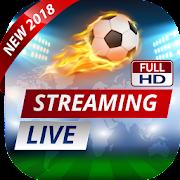 Match Live 2018