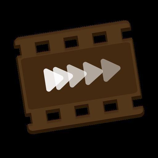 媒体与影片のVideo Acceleration LOGO-記事Game