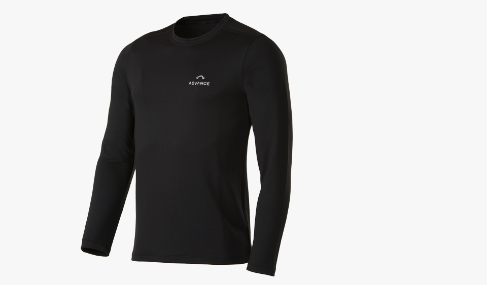 Advance-Tech-Shirt