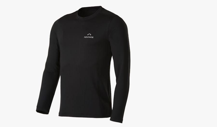 Advance Tech-Shirt