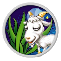 Space Goat icon