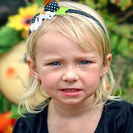 by Connie Brewer - Babies & Children Child Portraits