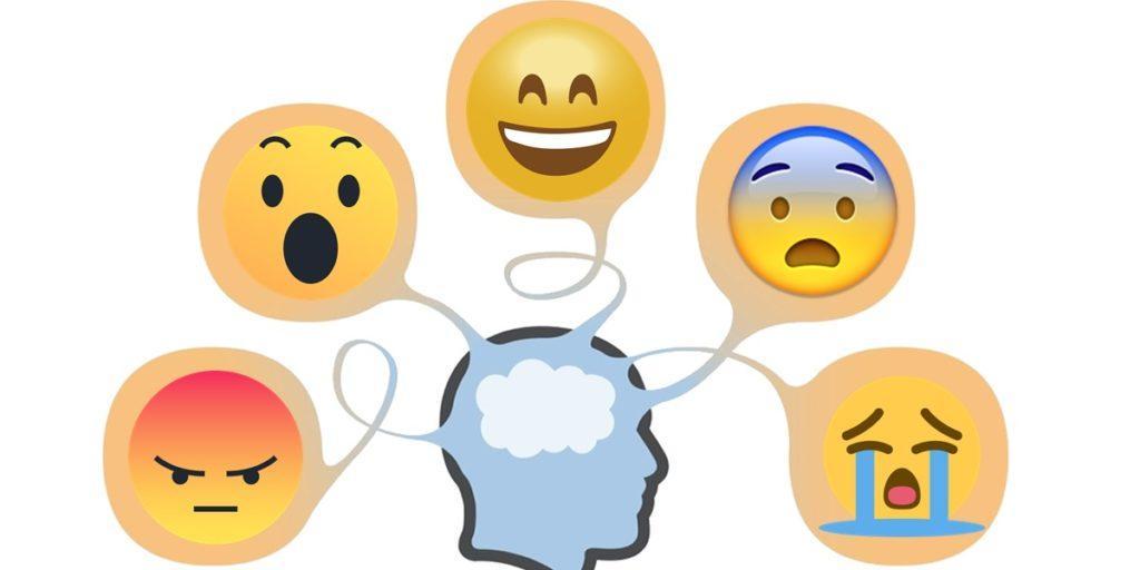 Creando emociones: ACTIVIDADES INTELIGENCIA EMOCIONAL