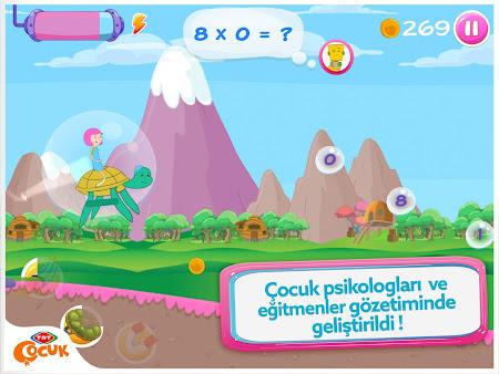 TRT İbi 1.1 screenshot 639469