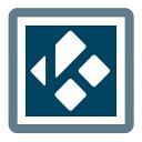 Kodi online XBMC Media Center