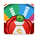 Spin To Earn | Make Easy Money Guranteed APK