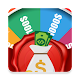 Spin To Earn | Make Easy Money Guranteed Android apk