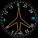 In-flight Instruments icon