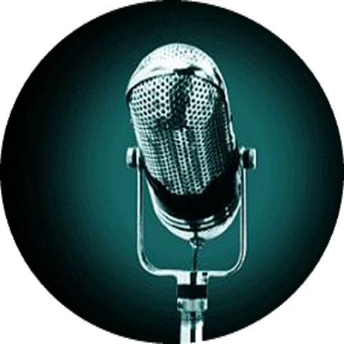 Pedir Música Rádio