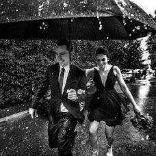 婚禮攝影師Daniel Dumbrava(dumbrava)。17.05.2019的照片