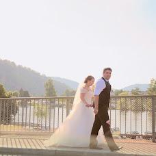 Wedding photographer Ekaterina Shikina (shikina). Photo of 23.08.2015