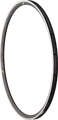 HED Belgium Plus 25mm Rim w/Machined Sidewall alternate image 3