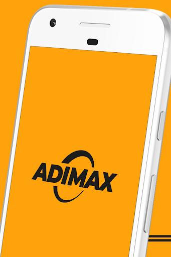 Capturas de pantalla de Adimax 2