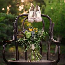 Wedding photographer Tatyana Kovaleva (TatyanaK). Photo of 06.08.2015