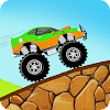 Climb Drive Hill Ride Car Racing Game APK