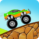 Climb Drive Hill Ride Car Racing Game file APK Free for PC, smart TV Download