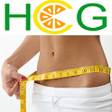HCG Diet Miracle Plan icon
