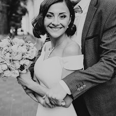 Wedding photographer Zhenya Ischenko (Jackshot). Photo of 02.07.2017