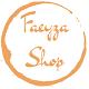 Toko Faeyza for PC-Windows 7,8,10 and Mac