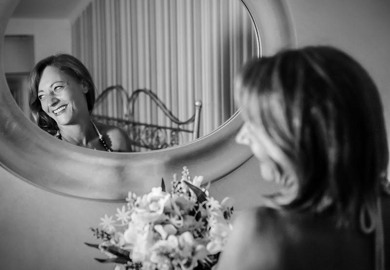 Smile for yourself di ivano_cotarelli