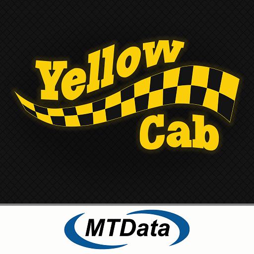 Yellow Cab Denver >> Yellow Cab Az Apps On Google Play