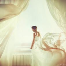 Wedding photographer Anna Utesheva (AnnaUtesheva). Photo of 27.03.2013