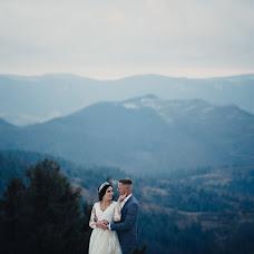 Wedding photographer Sergey Soboraychuk (soboraychuk). Photo of 11.01.2018