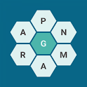 Pangrams Spelling Bee icon