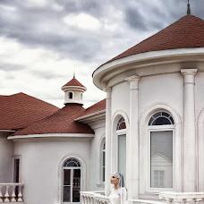 婚禮攝影師Denis Vyalov(vyalovdenis)。12.02.2019的照片