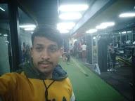 Uro Fitness Club photo 3