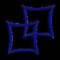 Richcholas icon