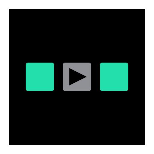 Link to MIDI Bridge